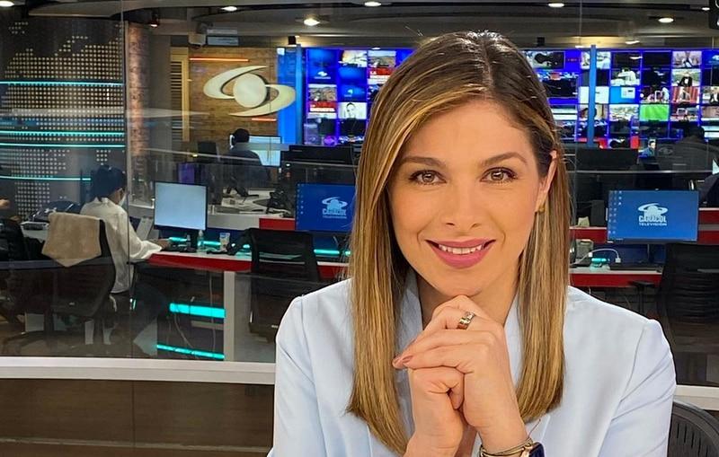 Ana Milena Gutiérrez