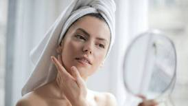 Sácale todo el provecho a la hieloterapia con estos tips para obtener mejores resultados en tu piel
