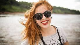 Descubre cómo prevenir la caída del cabello por causa de los meses fríos