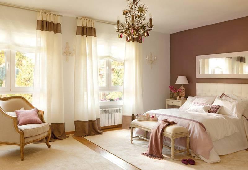 Habitación especial para parejas