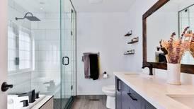 Ideas de decoración de baños pensadas para presupuestos ajustados