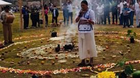 Kulla Raymi, homenaje a la fecundidad y a la feminidad