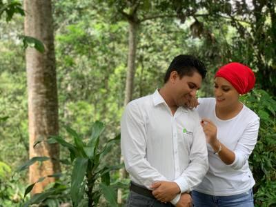 """""""Fruta Milagrosa"""": Conoce sus beneficios y cómo en Ecuador está cambiando vidas"""