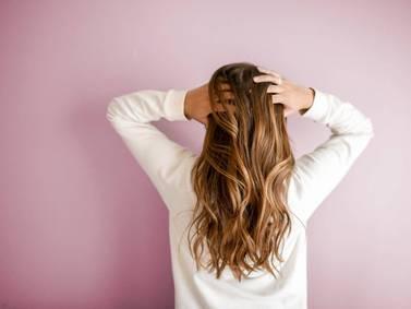 Si quieres teñir el cabello, este es el ritual que debes seguir antes para no dañarlo