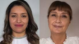 Exitoso resultado con Nivea Luminous 630 Antimanchas: dos mujeres la probaron y nos cuentan el resultado