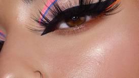 'Baby Skin': la nueva tendencia de maquillaje 2021 para refrescar tu rostro y mirada