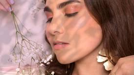 Luna Cantora, la artista quiteña nos presenta su segundo sencillo musical 'De David'