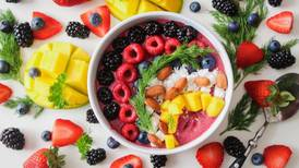 Consejos alimenticios para llenar tu cuerpo de energía